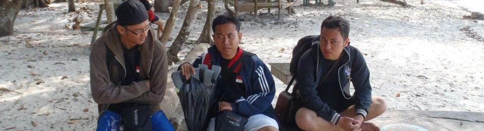 Arief Adhiyanto